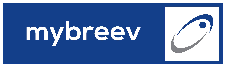 mybreev